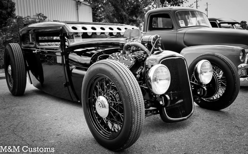 Hot - Rod US ou autres - Page 4 12065810