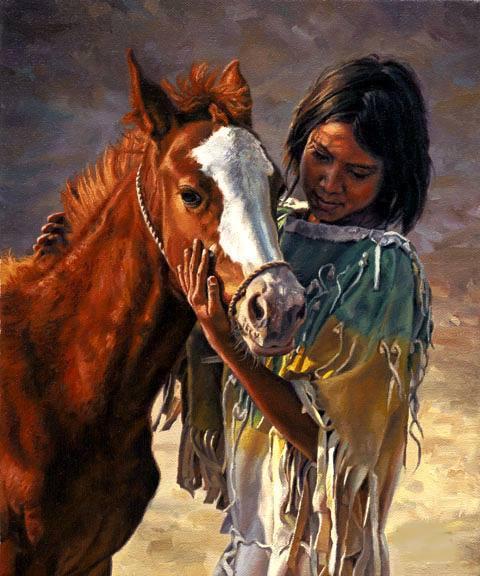 Ici tout sur les Amérindiens bijoux ,histoires ,liens ect...... - Page 7 12439210