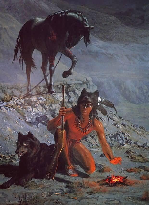 Ici tout sur les Amérindiens bijoux ,histoires ,liens ect...... - Page 7 12509110