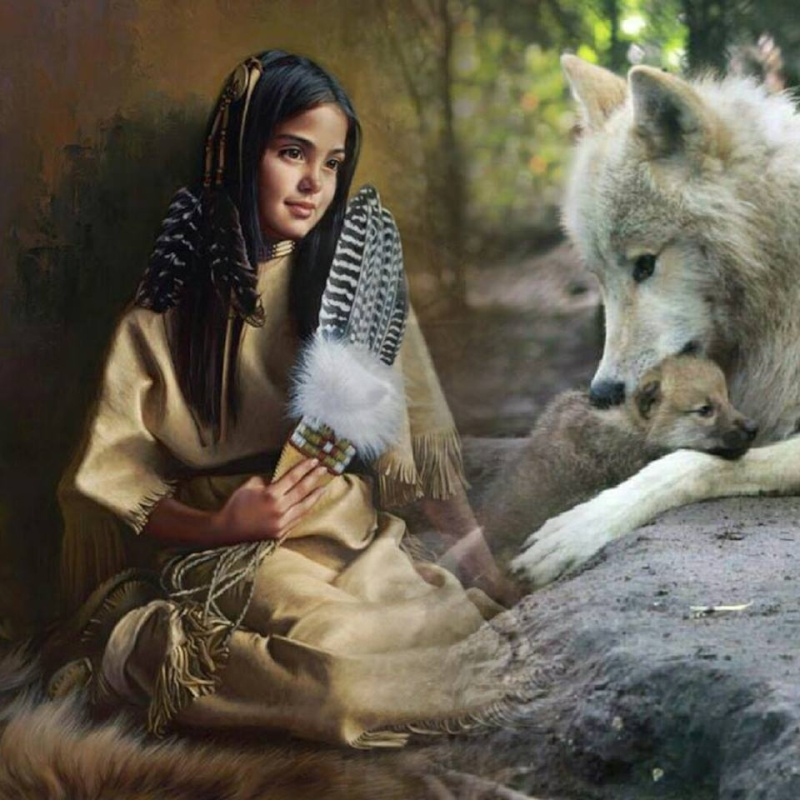 Ici tout sur les Amérindiens bijoux ,histoires ,liens ect...... - Page 7 12509610