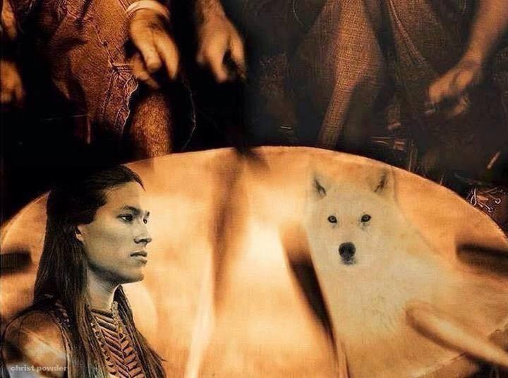 Ici tout sur les Amérindiens bijoux ,histoires ,liens ect...... - Page 7 12509710