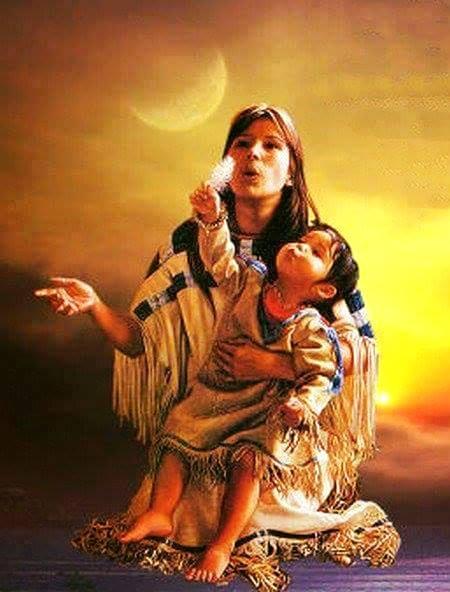 Ici tout sur les Amérindiens bijoux ,histoires ,liens ect...... - Page 7 12512810
