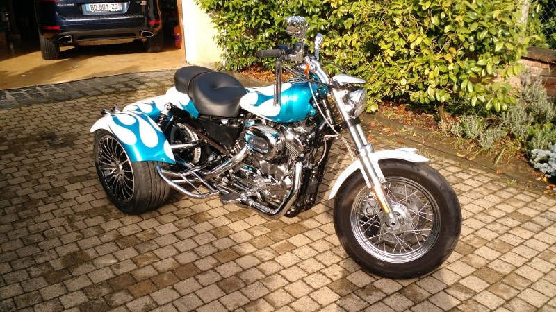 Le Trike a Dany Img_2011