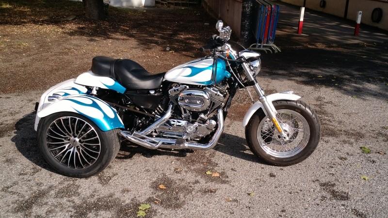 Le Trike a Dany Img_2012