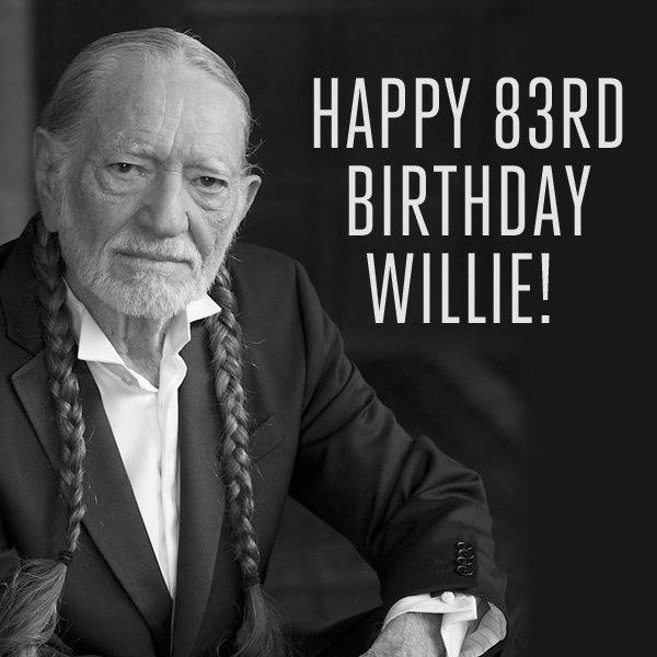Willie Nelson - Page 2 Willie10