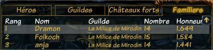 LA MILICE DECHIRE LE PANTHEON - Page 2 0329_s10