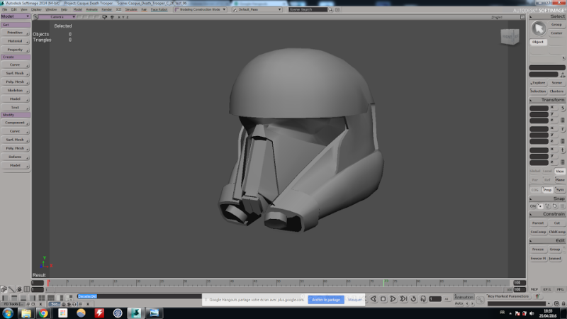 Rogue One Deathtroopers 2016-010