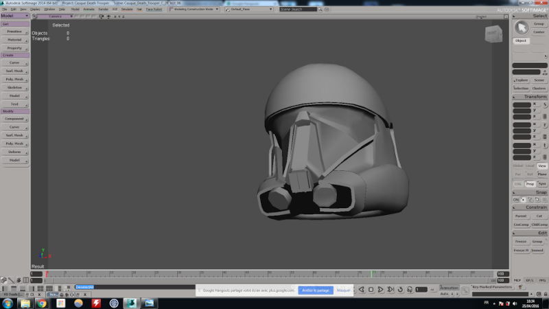 Rogue One Deathtroopers 2016-011