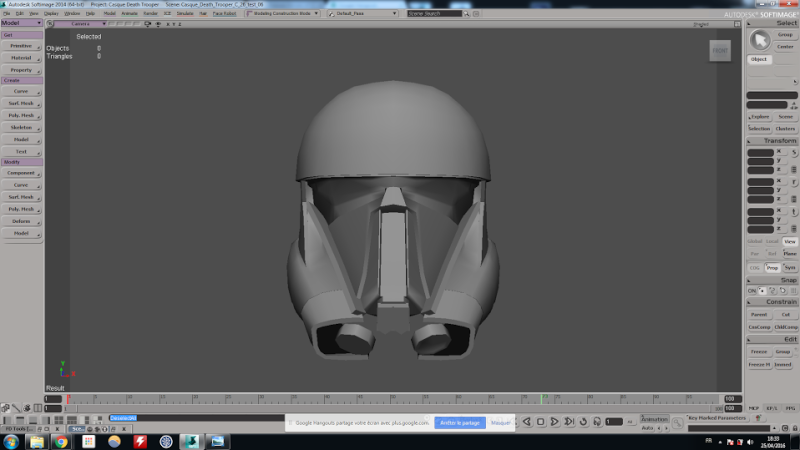 Rogue One Deathtroopers 2016-012