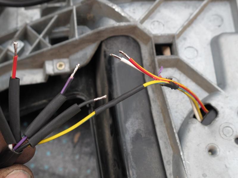 [Mk5] - Chassis cab' caisse déménagement - Page 2 Img_0922