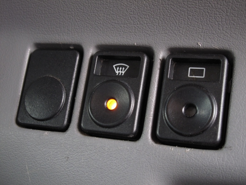 [Mk5] - Chassis cab' caisse déménagement - Page 2 Img_1015