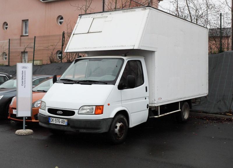 [Mk5] - Chassis cab' caisse déménagement Img_7512