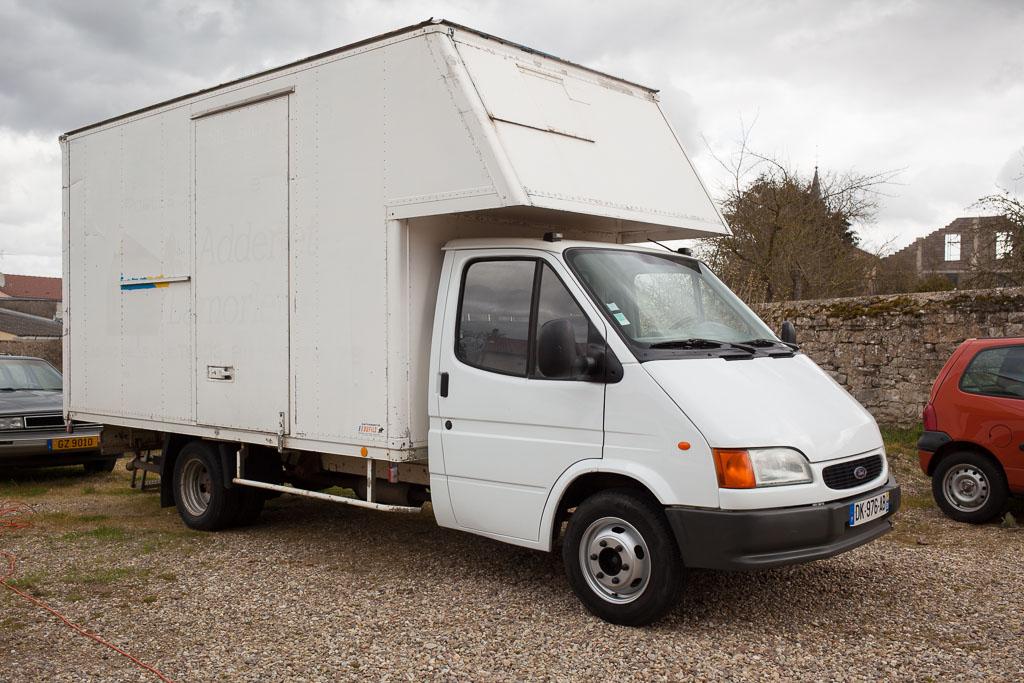 [Mk5] - Chassis cab' caisse déménagement Img_7513