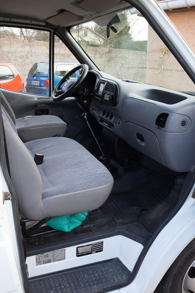[Mk5] - Chassis cab' caisse déménagement Img_7514