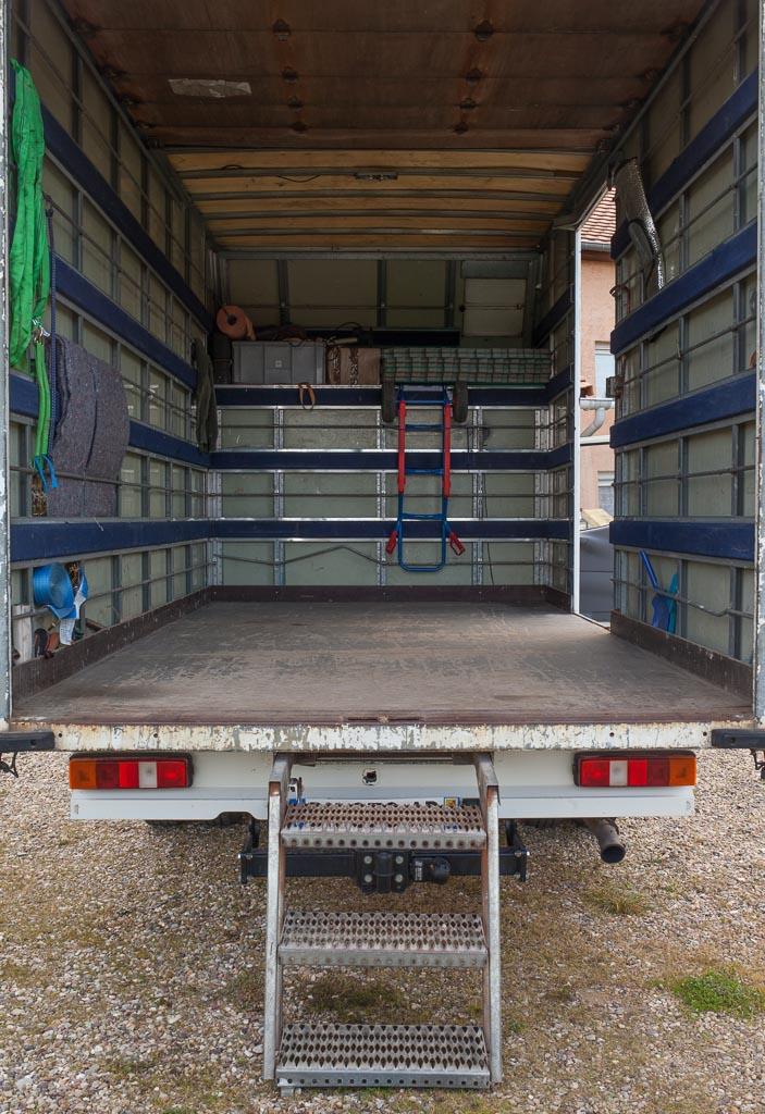 [Mk5] - Chassis cab' caisse déménagement Img_7515