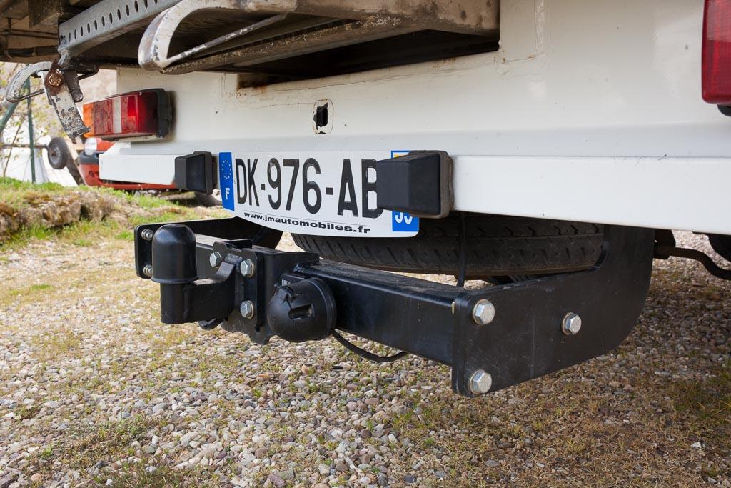 [Mk5] - Chassis cab' caisse déménagement Img_7517