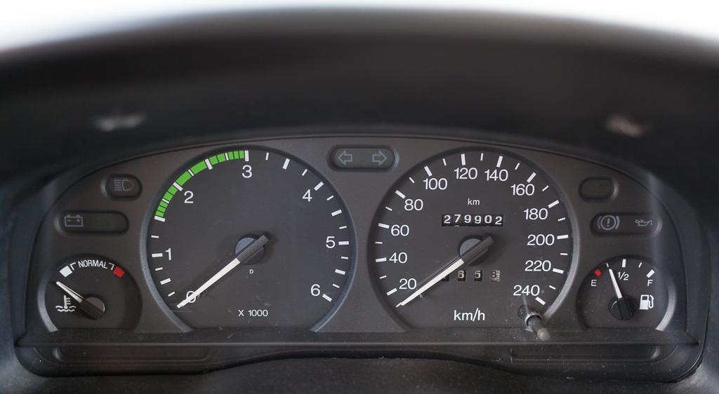 [Mk5] - Chassis cab' caisse déménagement Img_7518