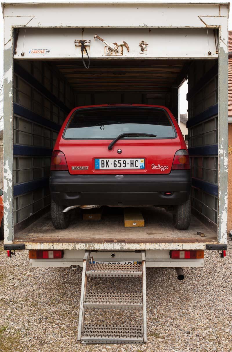 [Mk5] - Chassis cab' caisse déménagement Img_7521