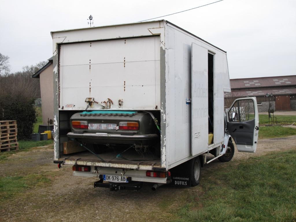 [Mk5] - Chassis cab' caisse déménagement Img_7610