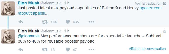 [SpaceX] Actualités et développements de la Falcon Heavy - Page 3 Captur13