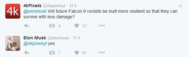 [SpaceX] Actualités et développements de la Falcon 9 et du moteur Merlin - Page 12 Captur18