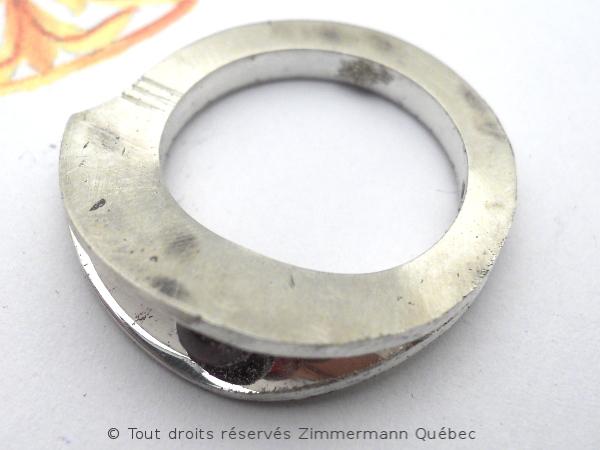 Boule grenat 4 mm non percée Dscn8715
