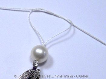 L'enfilage de perles, des nœuds surtout dans ma tête Enfila11