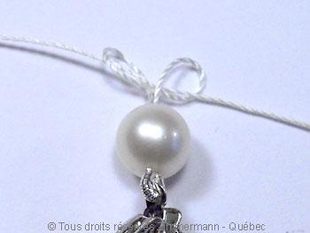 L'enfilage de perles, des nœuds surtout dans ma tête Enfila12