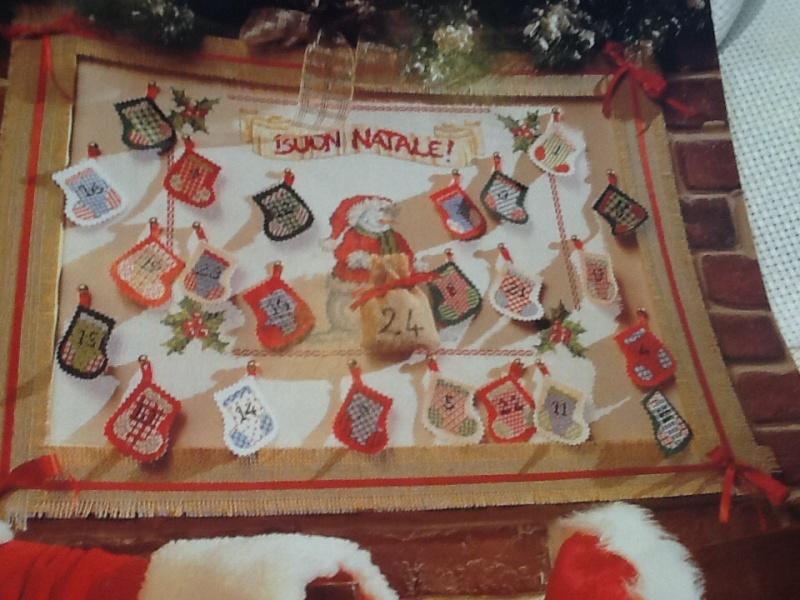 SAL Joyeux Noël  Image14