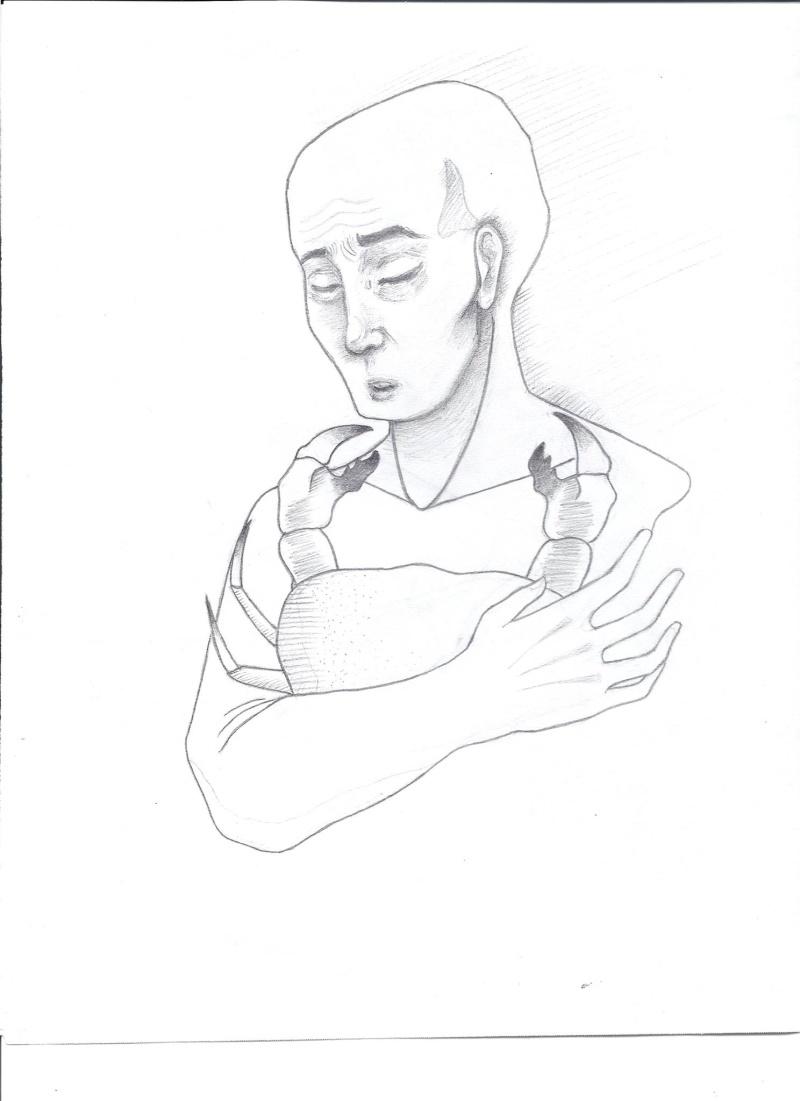 Topic de dessins - Page 5 11297110