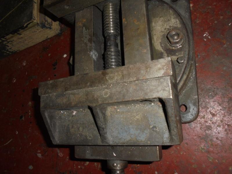 Gros étau machine Dsc00512