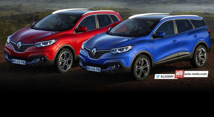 2016 - [Peugeot] 5008 II (P87) - Page 6 00-hom10