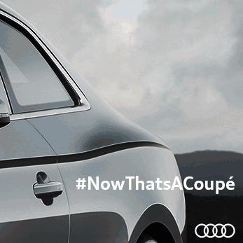 2016 - [Audi] A5 Coupé, Cabriolet et Sportback - Page 8 Captur14