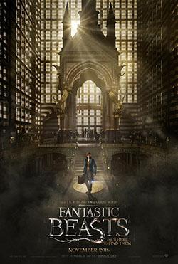 Les Animaux Fantastiques (Film) Animau10