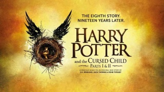 Harry Potter et l'enfant maudit (Pièce de théâtre) Xvm01012