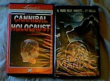 Derniers achats DVD/Blu-ray/VHS ? - Page 17 12884311