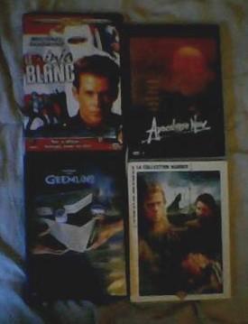 Derniers achats DVD/Blu-ray/VHS ? - Page 17 12910510