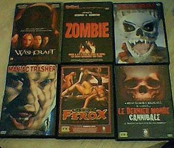 Derniers achats DVD/Blu-ray/VHS ? - Page 17 12919210