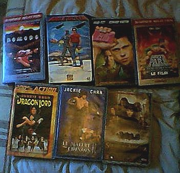 Derniers achats DVD/Blu-ray/VHS ? - Page 17 12920910