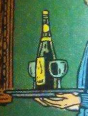 Etes-vous un bon Lefrancophile ? - Page 6 Vin11