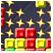 Jeux flash Bricks10