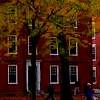 Université Boston [REFUS] Boston10