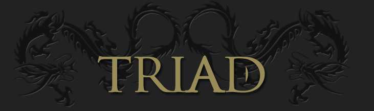Free forum : Triad  - test Triad-11