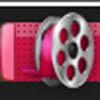 <center> Video,Clipz </center>