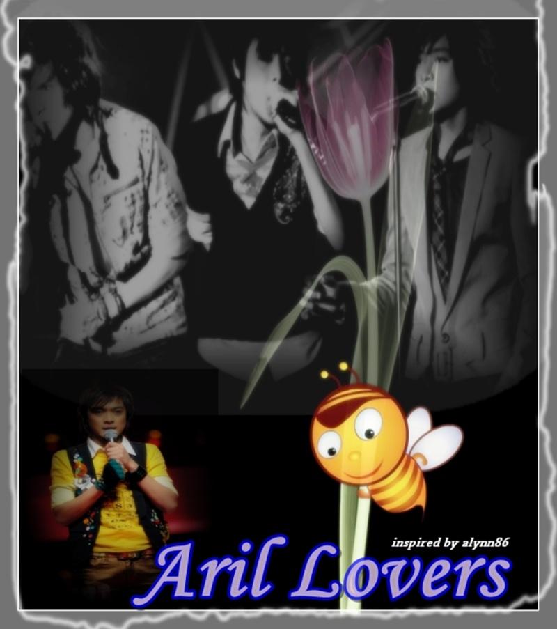 Koleksi Artwork ARIL dari AL's (banner, pic, gif etc....) New410