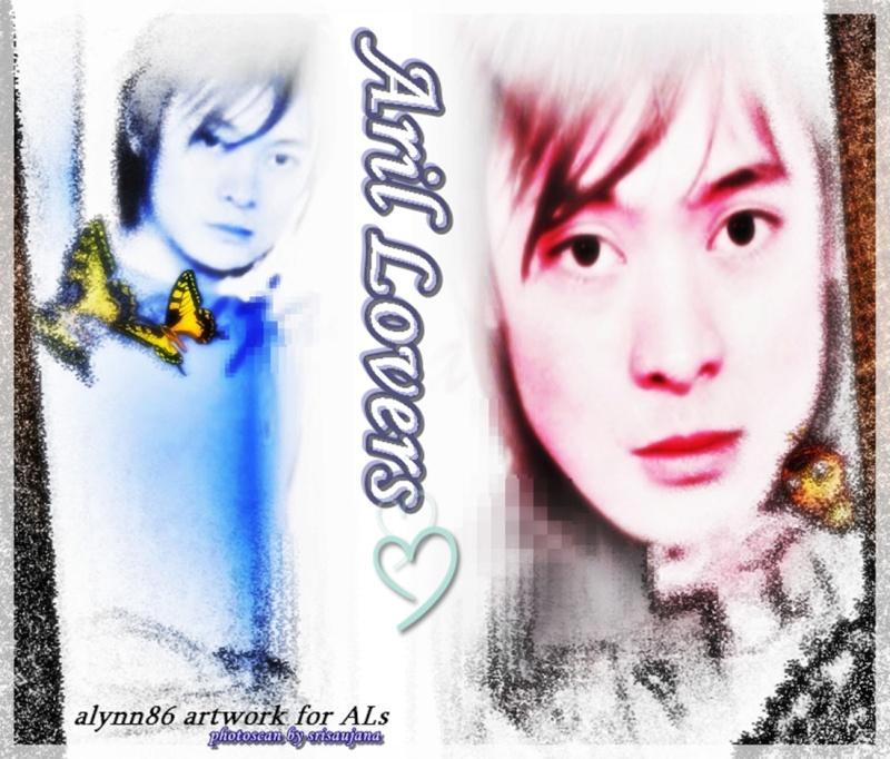 Koleksi Artwork ARIL dari AL's (banner, pic, gif etc....) New610