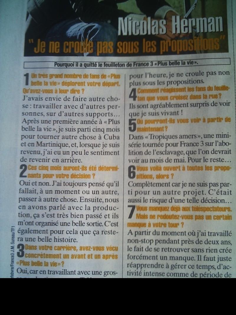 Articles divers Tala_p12