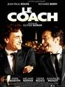 Le Coach  ( 2009) 19133010