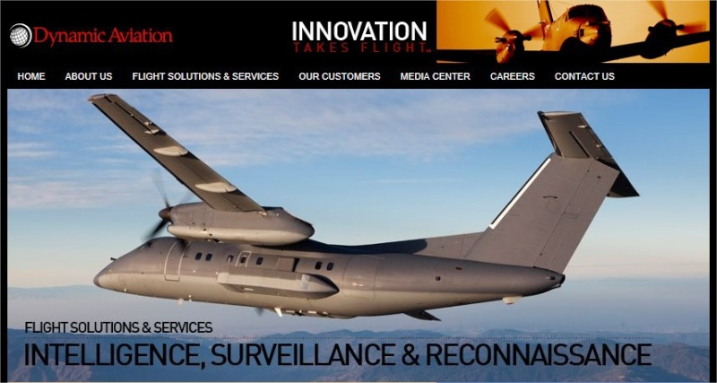 CAE aviation ( societe francophone) 26837510