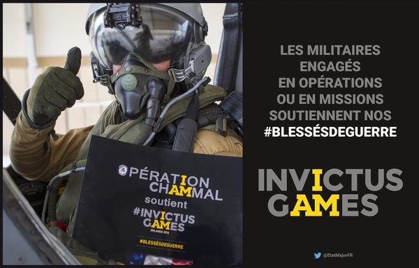 La France se distingue aux Invictus Games  Cia_tb10